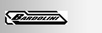 Газов инжекцион Bardolini - висок клас