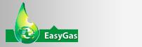 Газов инжекцион EasyGasGreen - бюджетен клас