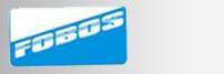 Газов инжекцион Fobos 1 - висок клас