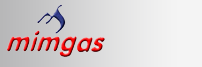 Газова уредба за моноинжекцион Mimgas